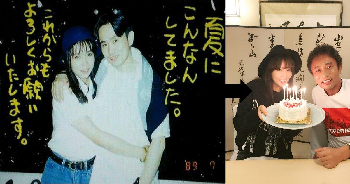 hamada.png?resize=1200,630 - 浜田雅功・小川菜摘の馴れ初め、結婚生活と二人の息子について!
