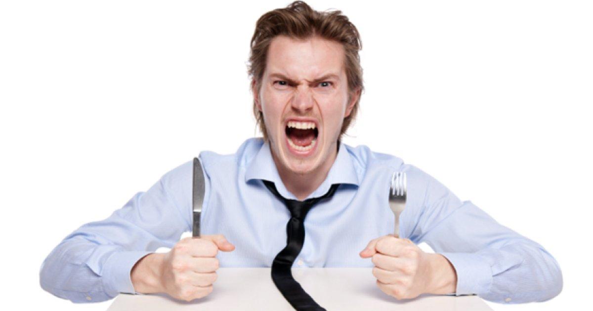 hangrey.png?resize=300,169 - Fome causa mesmo mau humor, revela estudo