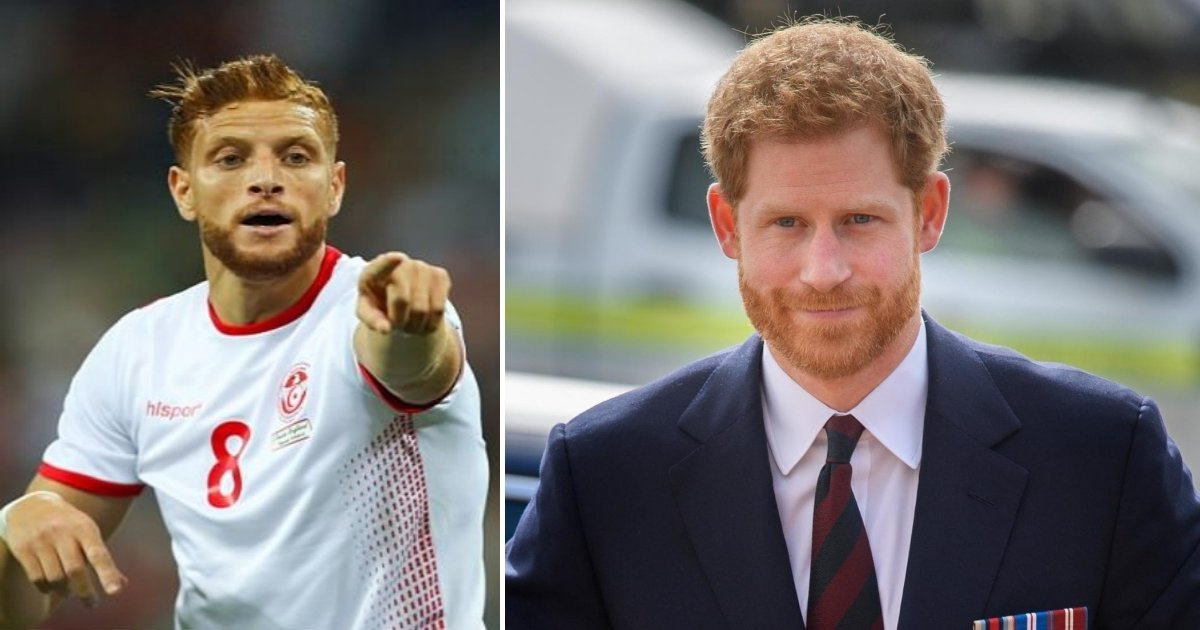 hh.jpg?resize=412,232 - 2018 World Cup Players And Their Celebrity Doppelgangers Will Make Your Day!