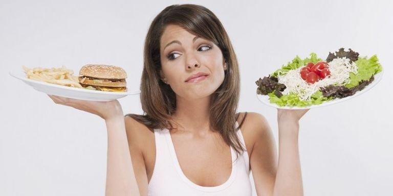 img 5b11d70462f98.png?resize=412,232 - 減肥時期晚餐該怎麼吃 掌握秘訣讓妳一周瘦2公斤
