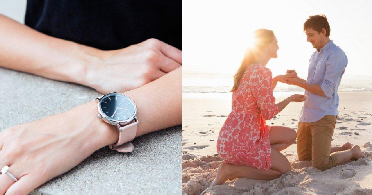 img 5b1d40870de13.png?resize=1200,630 - 꼭 결혼하고 싶은 여자친구에게는 '시계'를 선물해야 하는 이유