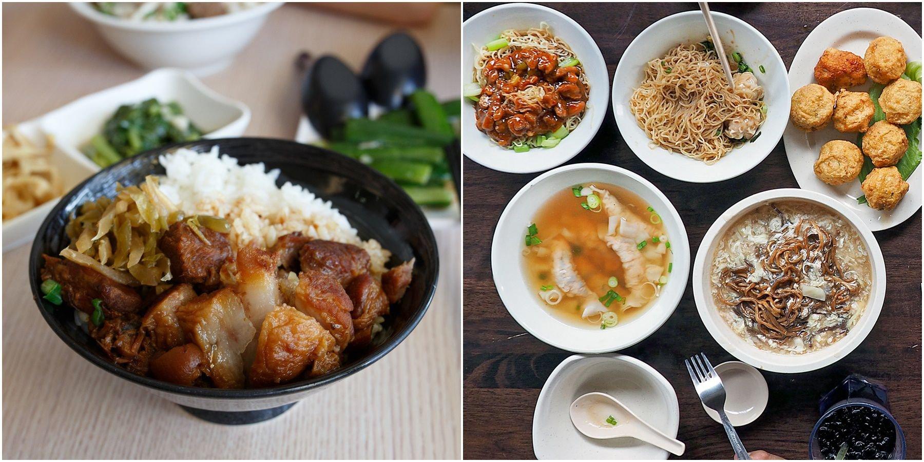 img 5b1f0fc8b853f.png?resize=412,232 - 全球「十大美食城市」公開,台灣這座城市也上榜