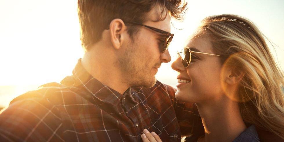 img 5b2ac2af80d8b.png?resize=412,232 - 揭秘成熟伴侶的理想對象4個條件:懂得低調會讓他更愛你