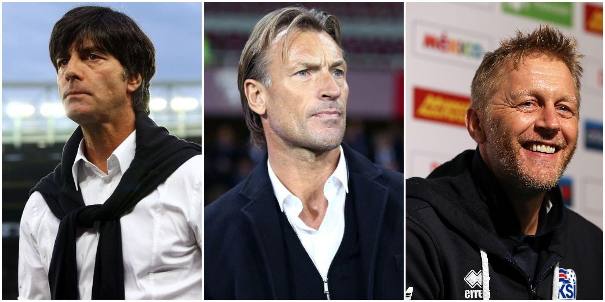 img 5b317c2d803be.png?resize=1200,630 - 【2018世足】孩子,有種帥是用時間換來的!德國型男、冰島暖男…世足教練4種成熟男人的魅力就是不一樣