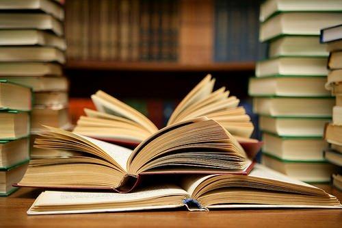 本에 대한 이미지 검색결과