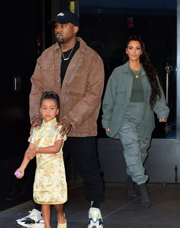 Kanye-2