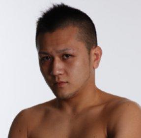 小森亮介 格闘家에 대한 이미지 검색결과