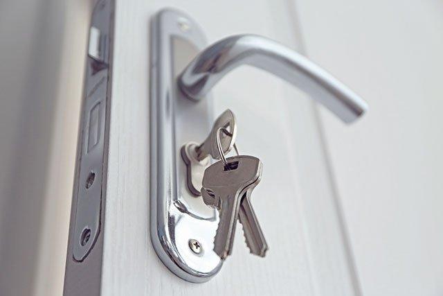 鍵を開ける에 대한 이미지 검색결과