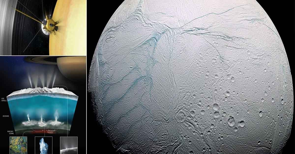 kuk.jpg?resize=636,358 - We Are Getting Closer To Finding Alien Life! Enceladus – Saturn's Moon Possess All The Ingredients Needed For Life