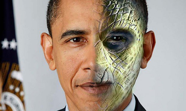 レプティリアン オバマ에 대한 이미지 검색결과