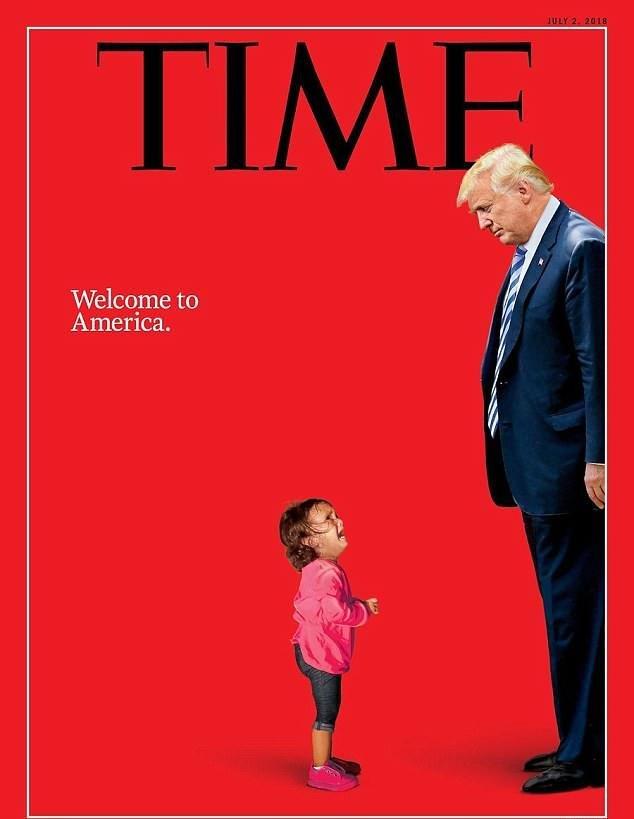 magazine-1