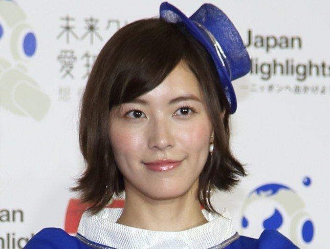 「松井珠理奈」の画像検索結果