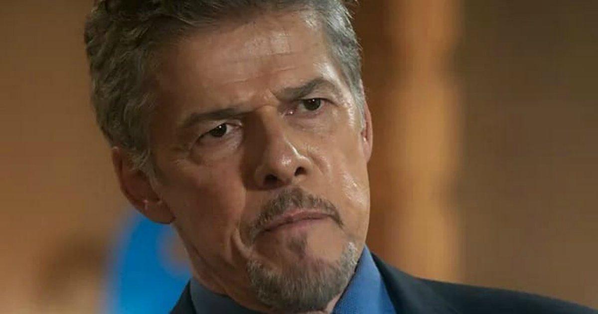 mayer.png?resize=300,169 - Grupo nos bastidores da Globo articula retorno de José Mayer às novelas