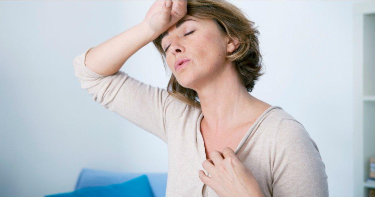 menopausa.png?resize=300,169 - Conheça as mudanças que a menopausa pode causar no corpo