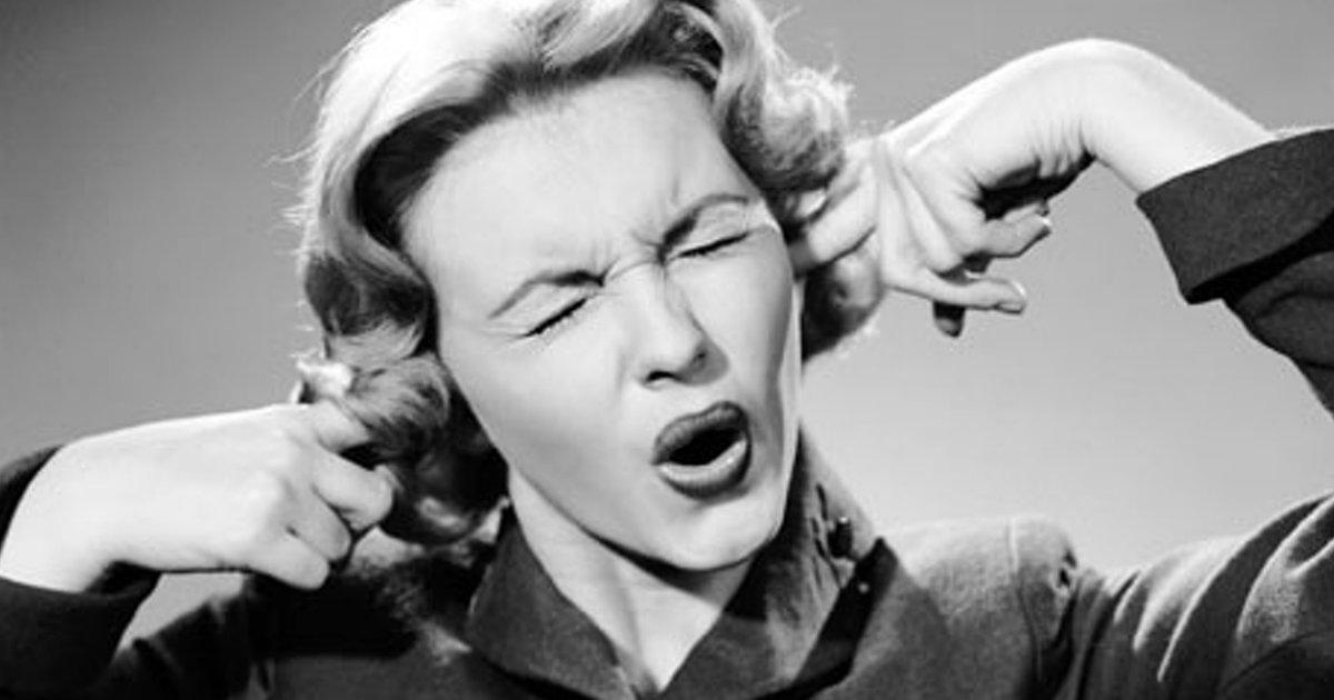 misofonia.png?resize=648,365 - Saiba porque você fica irritado com som de pessoas mastigando ou respirando