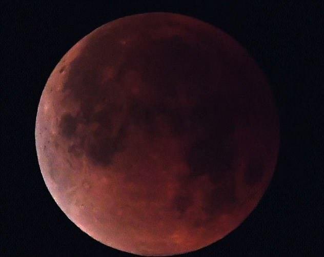 lune-5