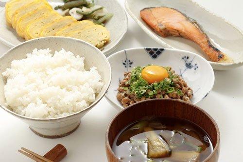 「規則正しい食事」の画像検索結果