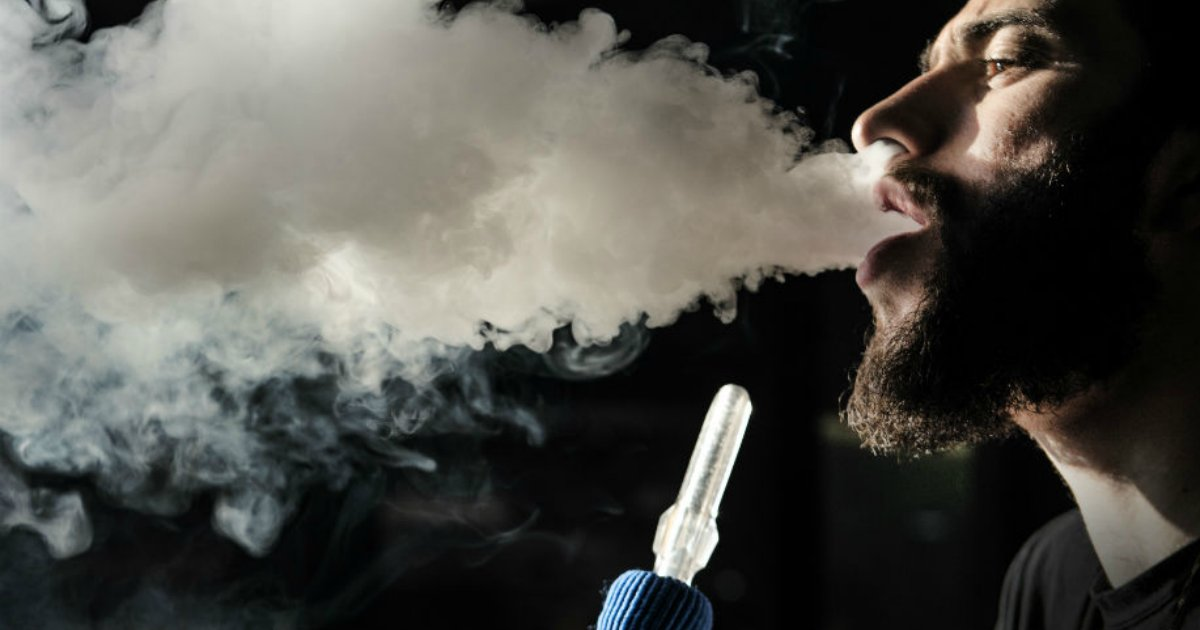 narguile.png?resize=300,169 - Narguilé é mais nocivo do que o cigarro e detona 5 partes do seu corpo