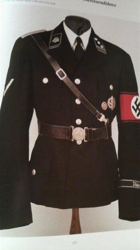ナチス 軍服에 대한 이미지 검색결과