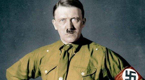 ナチス チョビ髭에 대한 이미지 검색결과