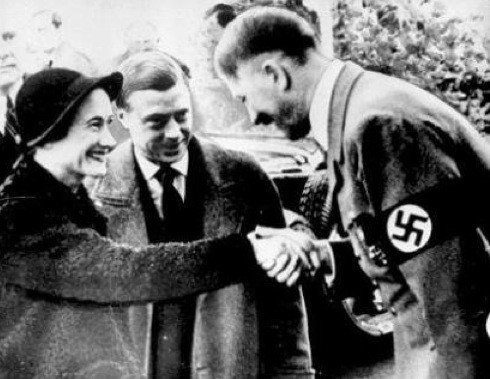 ナチス ココ・シャネル에 대한 이미지 검색결과