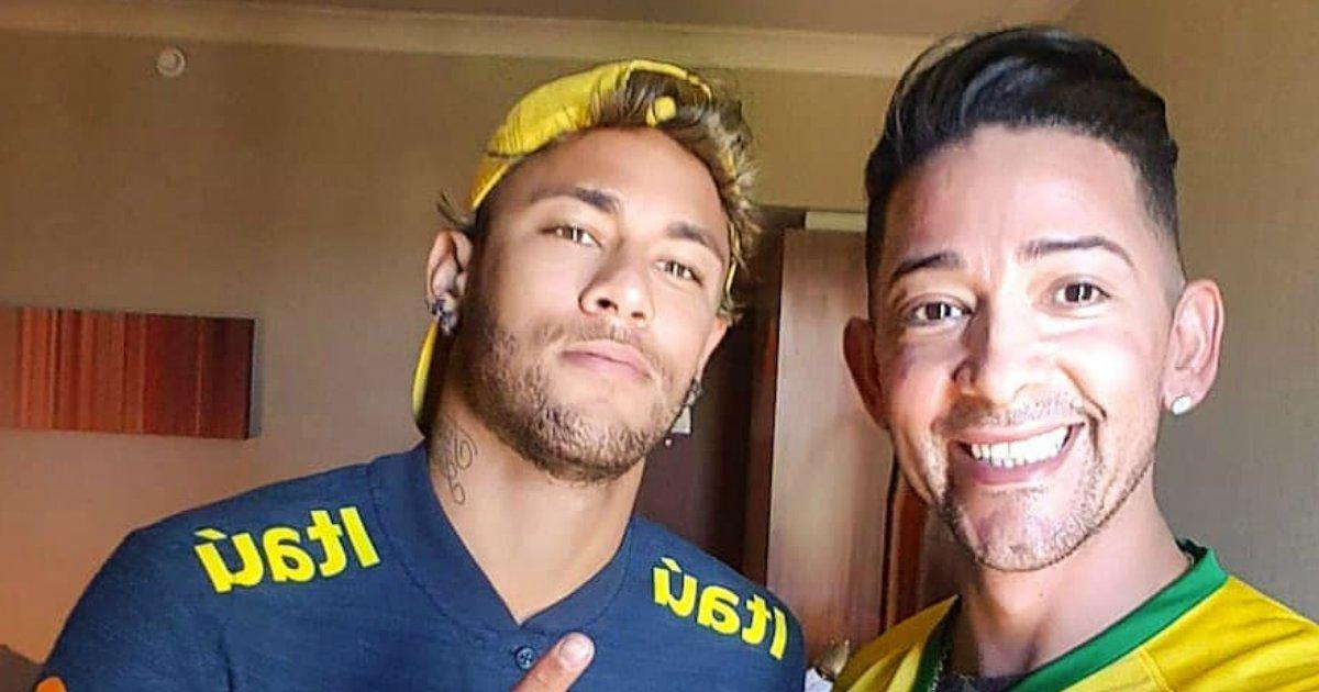 ney.png?resize=300,169 - Cabeleireiros de Neymar estão aproveitando muito a Rússia