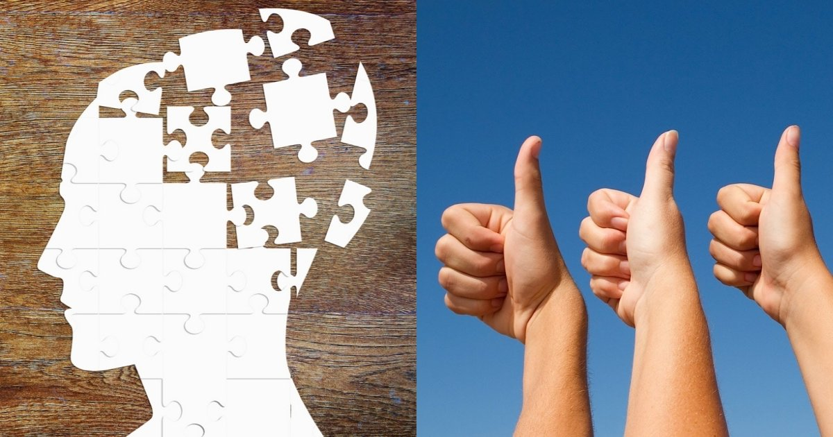 p side.jpg?resize=1200,630 - This Is What Shape Of Your Thumb Says About Your Personality