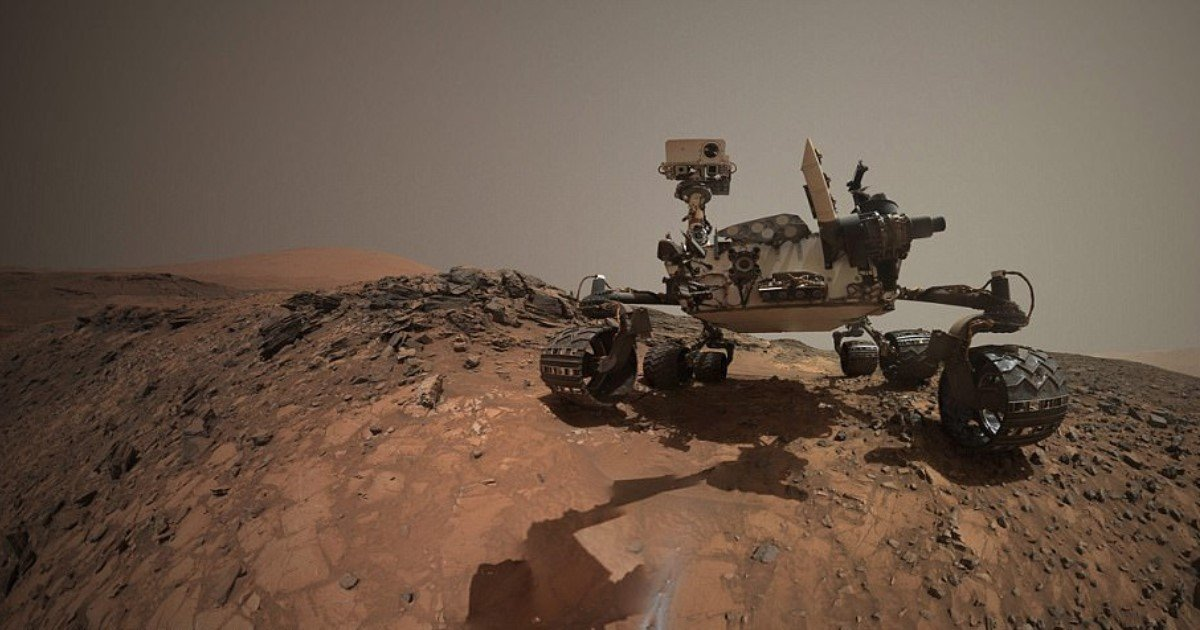 pic copy 12.jpg?resize=1200,630 - Breakthrough In Search For Martian Life: NASA Just Revealed What It Has Found On Mars