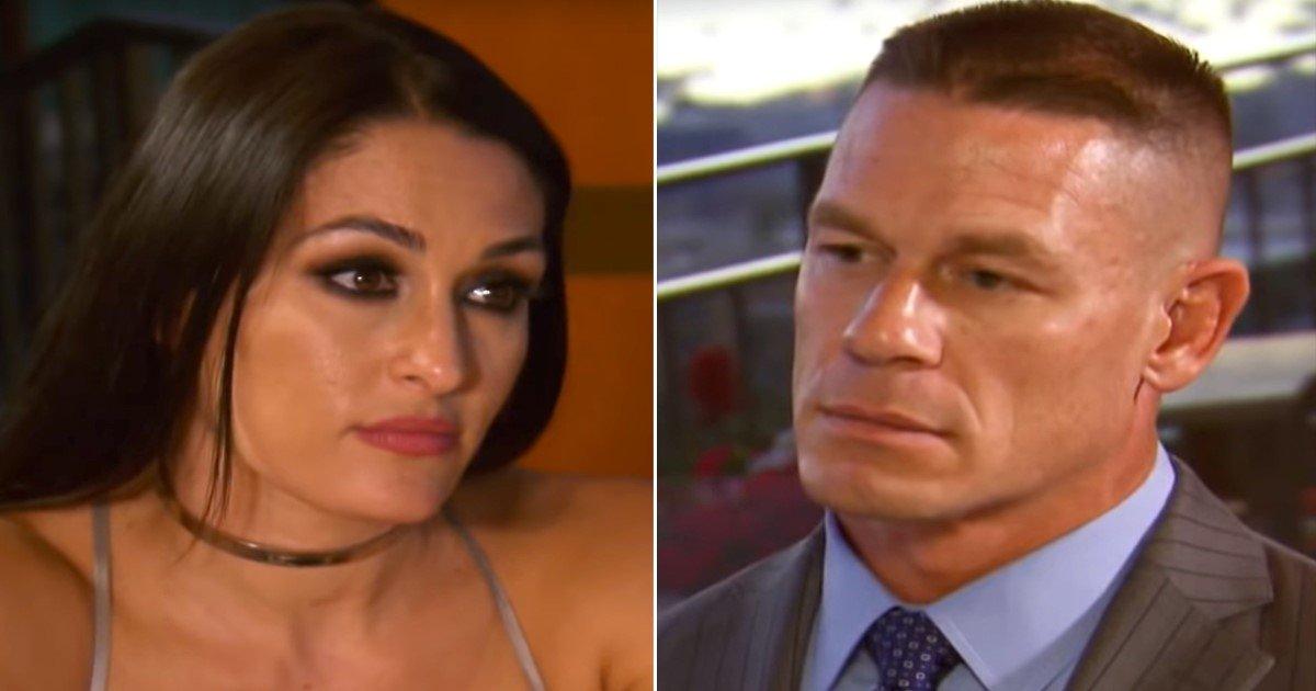 pic copy 3 5.jpg?resize=300,169 - John Cena promet de subir une vasectomie inversée afin de faire un bébé avec Nikki Bella