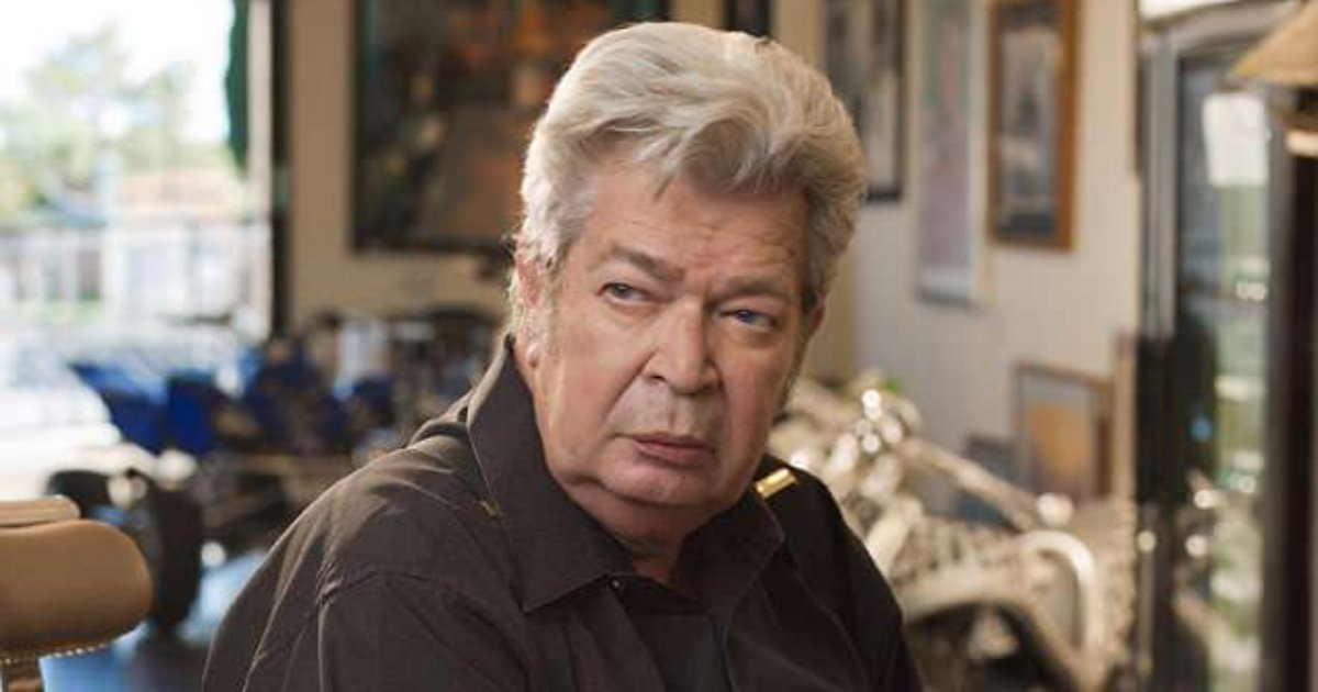 "r 3.jpg?resize=636,358 - Richard ""Old Man"" Harrison From Pawn Stars Passes Away At Age 77"