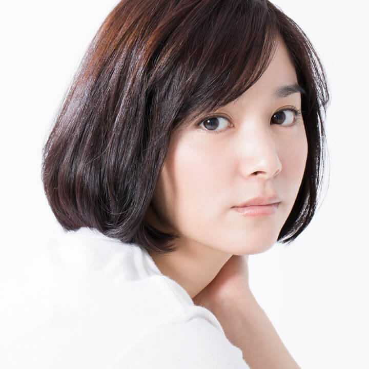 Image result for 石橋杏奈