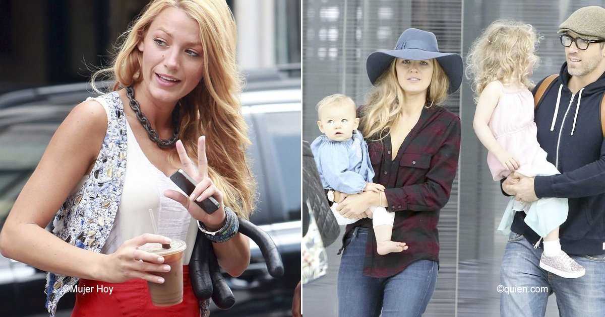 ruan 1.jpg?resize=412,232 - Blake Lively le hizo saber a Ryan Reynolds que estaba embarazada de una manera muy original