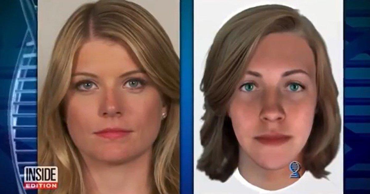 "s 19.jpg?resize=300,169 - ""'DNA'만 있으면 범인 얼굴과 똑같은 '몽타주' 만들 수 있다"""