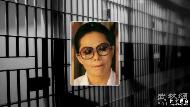 「懲役141078年 タイ」の画像検索結果