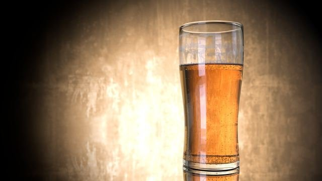 Image result for ビール