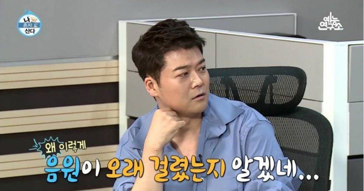 t 4.jpg?resize=300,169 - 쌈디 음반이 늦게 나온 이유ㅋㅋㅋㅋㅋ (Feat. 나혼자산다)