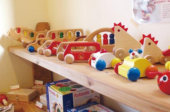 おもちゃ箱에 대한 이미지 검색결과
