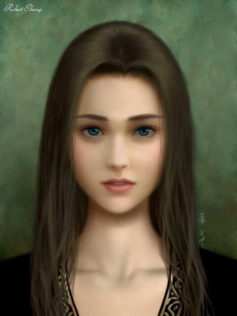 自殺した少女の自画像에 대한 이미지 검색결과