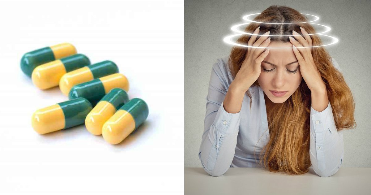 tramadol.jpg?resize=300,169 - Tramadol – A Painkiller Drug That Claims More Lives Than Cocaine And Heroin