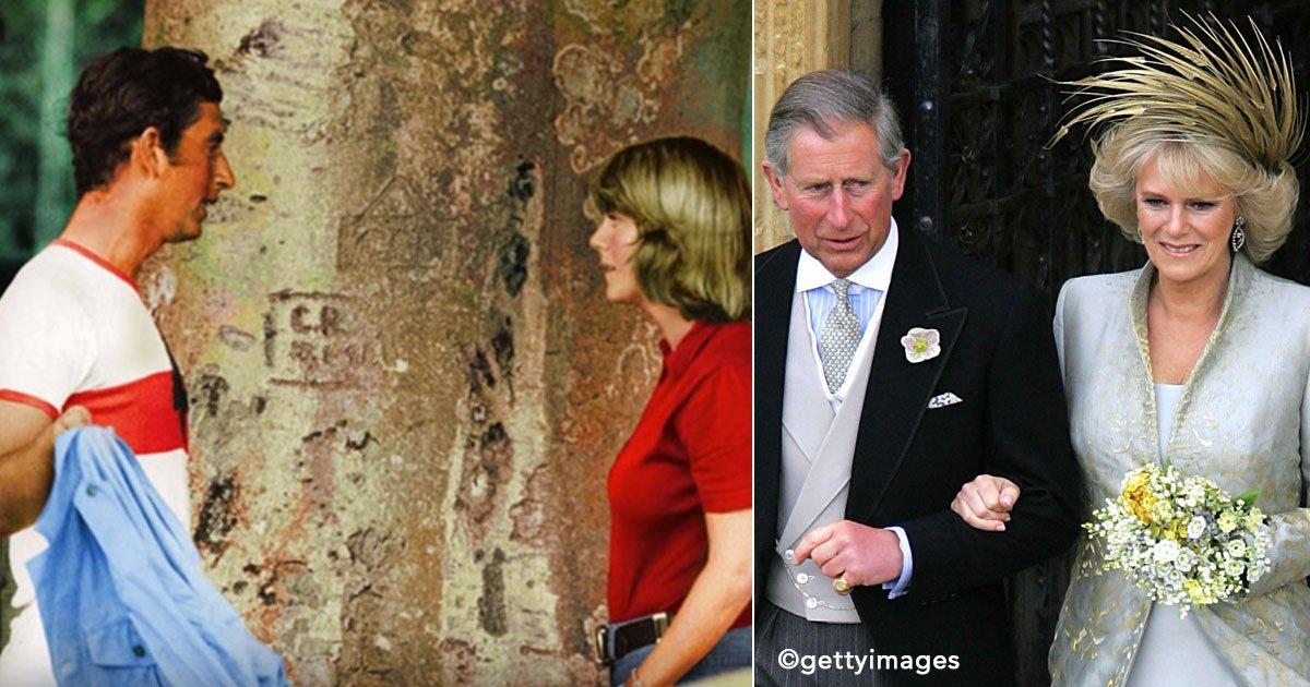 untitled 1 111.jpg?resize=412,232 - La vertiginosa y compleja relación amorosa del Príncipe Carlos y Camilla Parker-Bowles