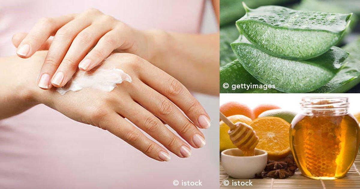 untitled 1 126.jpg?resize=300,169 - Olvídate de las manos resecas con estos fabulosos remedios sencillos y naturales