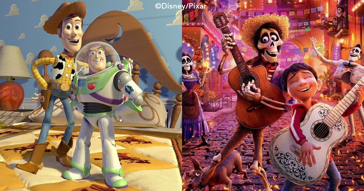 untitled 1 137.jpg?resize=300,169 - En la película Coco aparece muerto uno de los personajes de Toy Story y nadie se había percatado