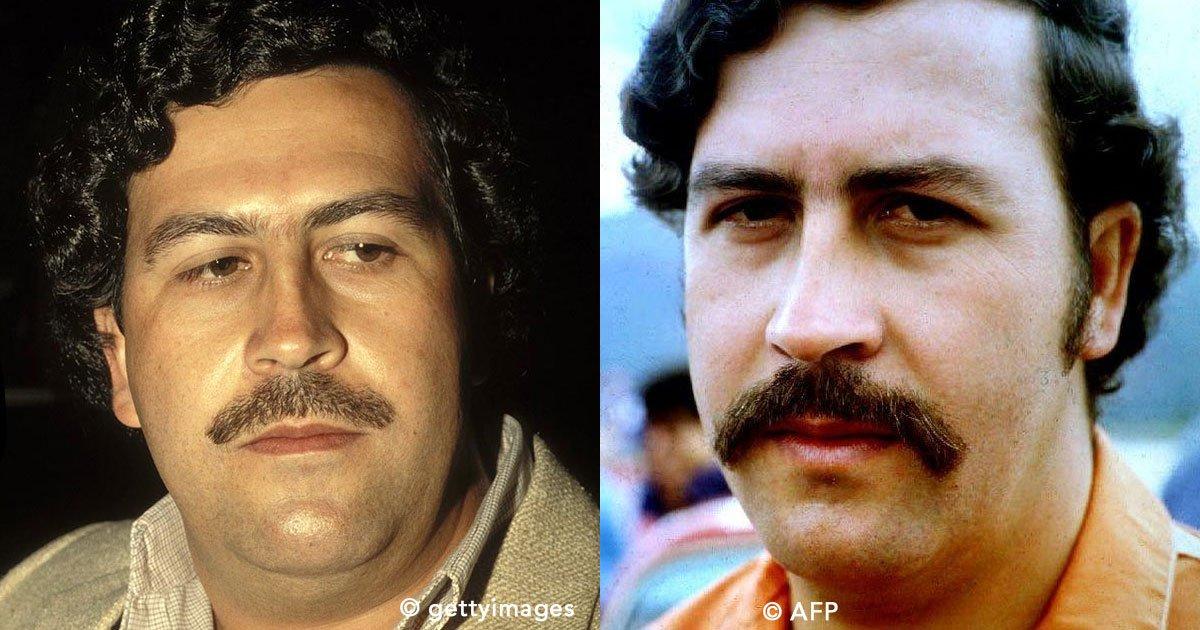 untitled 1 141.jpg?resize=300,169 - 6 excéntricos lujos de Pablo Escobar que te dejarán boquiabierto