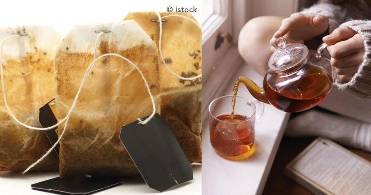 untitled 1 178.jpg?resize=300,169 - 8 ingeniosos y útiles usos que les puedes dar a las bolsitas de té
