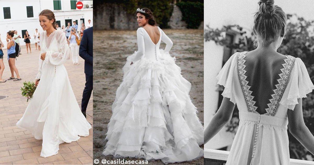 untitled 1 183.jpg?resize=300,169 - 36 hermosos vestidos de novia que te darán estupendas ideas para el tuyo.