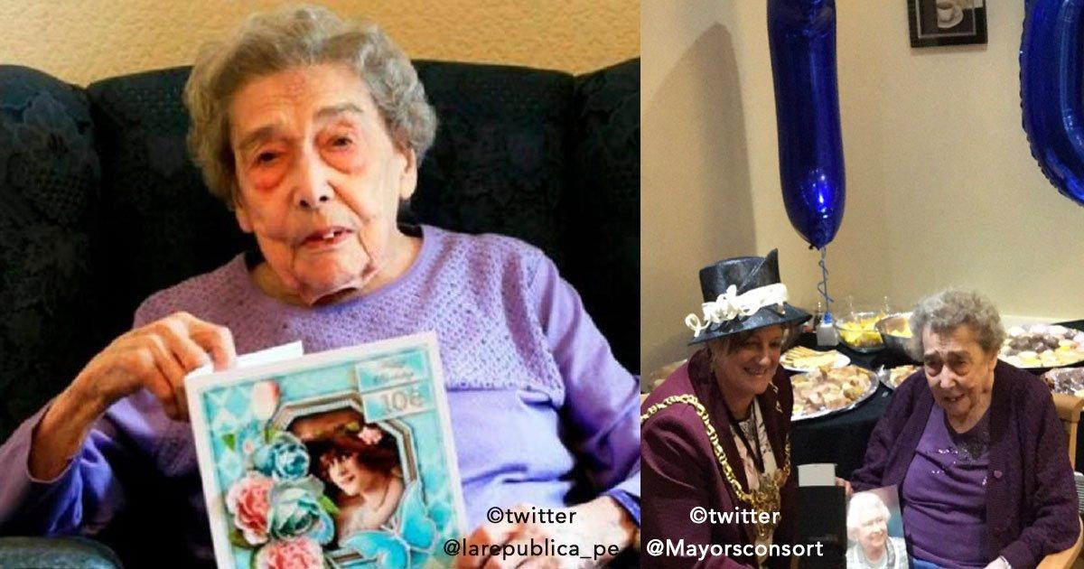 untitled 1 189.jpg?resize=300,169 - Ha vivido 106 años y ella asegura que se debe a que nunca estuvo con ningún hombre