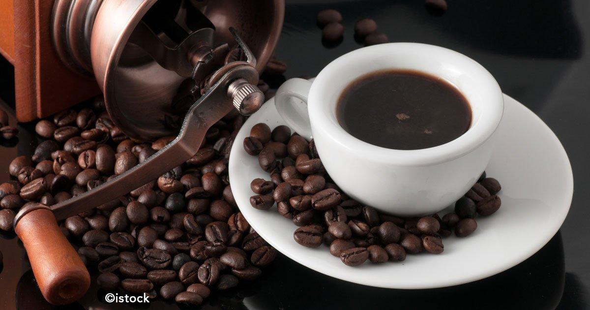 untitled 1 194.jpg?resize=300,169 - Descubre cómo implementar el café en tu rutina de belleza