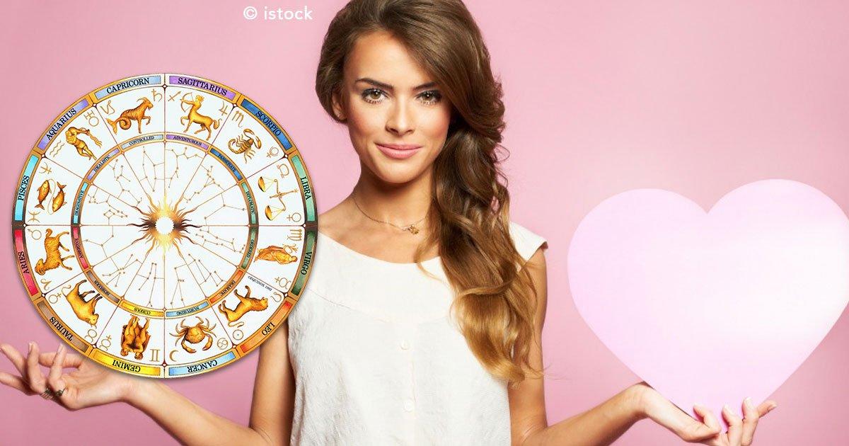 untitled 1 199.jpg?resize=300,169 - Las mujeres de estos signos zodiacales derriten a los hombres a la hora de casarse