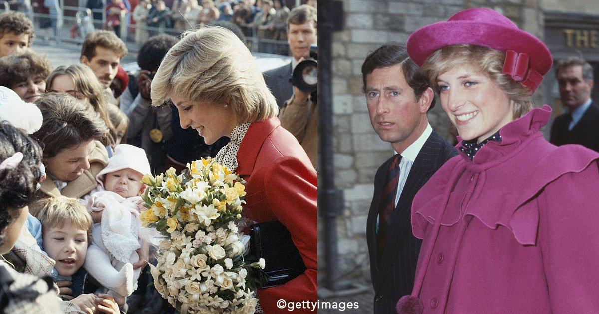 untitled 1 63.jpg?resize=648,365 - Lady Di tuvo 5 romances buscando el amor desesperadamente después de dejar al Príncipe Carlos