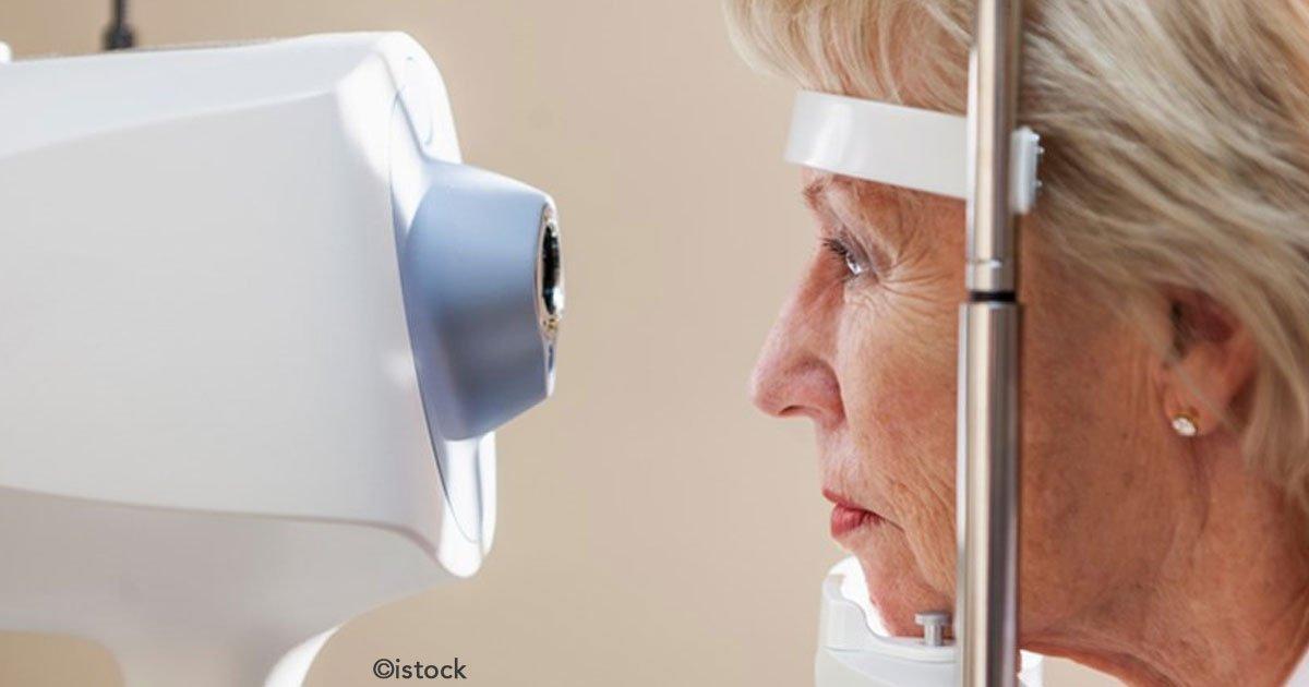 untitled 1 82.jpg?resize=1200,630 - Glaucoma: ¿qué es?, síntomas y tratamiento